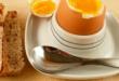 breakfast_191126_710x473-270x270.png