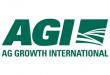 AFN-AG-Growth-International.png