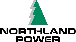 NPI-Northland-Power.png