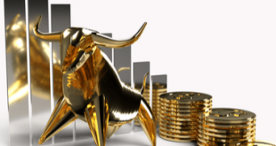 Bull-Market-Gold-540px.png