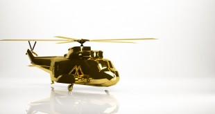Helicopter-Money-Is-No-Panacea.jpg