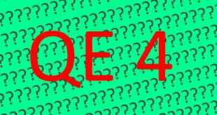 QE4.png