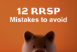 RRSP-Mistakes.png
