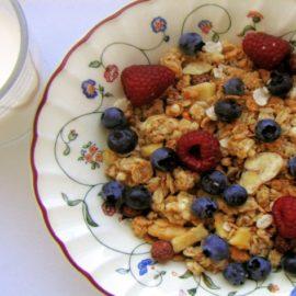 breakfast_monday_01_13-270x270.jpg