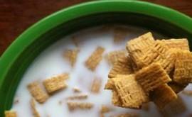 breakfast_zeleny_monday_710x473-270x270.jpg