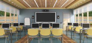 modern-multimedia-classroom-JTFWB4A-300x141.jpg