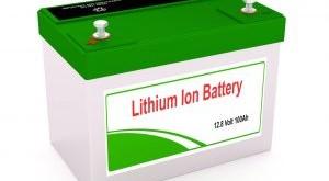 3d-rendering-of-a-lithium-ion-battery_t20_BEQPjZ-300x248.jpg