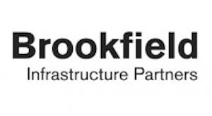 BIP.UN-Brookfield-Infrastructure-Partners.png