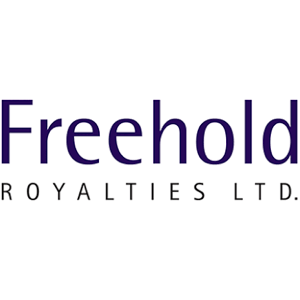 FRU-Freehold-Royalties.png