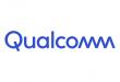 QCOM-Qualcomm.png