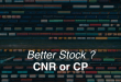 1585573375_Better-Stock-CNR-or-CP.png