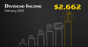 Dividend-Income-February-2020.png