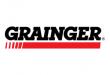 GWW-W.-W.-Grainger-Inc..png