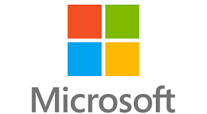 MSFT-Microsoft.png