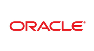 ORCL-Oracle.png