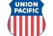 UNP-Union-Pacific.png