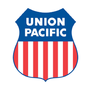 UNP-Union-Pacific.png