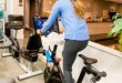 a-motivated-fit-millennial-works-out-to-a-live-peloton-class-at-the-gym-nominated-with-thanks-to_t20_omYA8x-225x300.jpg