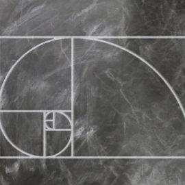 fibonacciPB-270x270.jpg