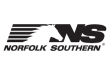1586351893_NSC-Norfolk-Southern.png