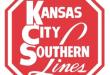 KSU-Kansas-City-Southern.png