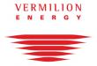 VET-Vermilion-Energy.png