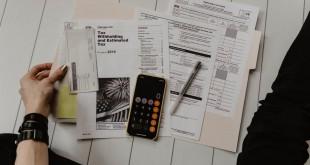 1589432771-Ent-PersonalFinances.jpeg
