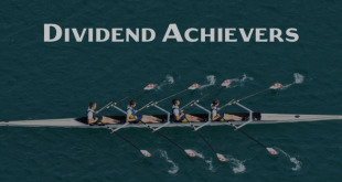 Dividend-Achievers.png