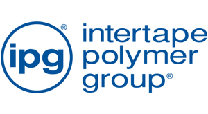 ITP-Intertape-Polymer-Group.png