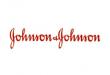 JNJ-Johnson-Johnson.png