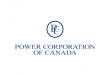 POW-Power-Corporation-2.png
