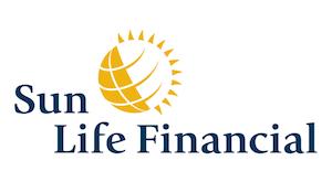 SLF-Sun-Life-Financial.png