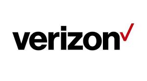 VZ-Verizon.png