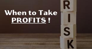 When-To-Take-Profits.png