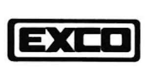 XTC-Exco-Technologies-Limited-1.png