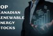 Top-Canadian-Renewable-Energy-Stocks.png