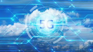 5g-technology-with-virtual-screen-icon-technology-internet-5g-global-network-concept_t20_Wg2NPw-1-300x169.jpg