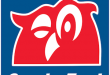 ATD.B-Alimentation-Couche-Tard-Inc..png