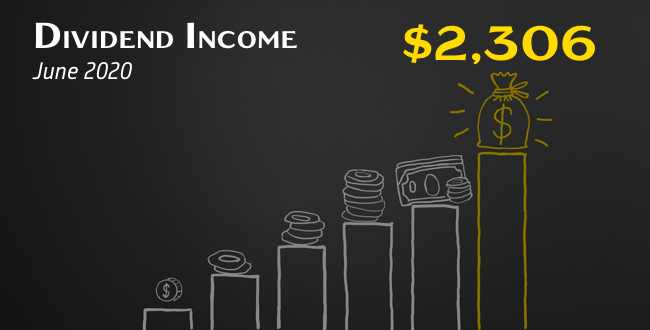Dividend-Income-June-2020.png