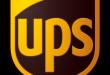 UPS-United-Parcel-Service-1.png