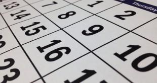 calendarPB.jpg