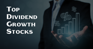 Top-Dividend-Growth-Stocks.png