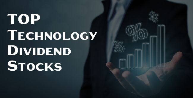 Top-Technology-Dividend-Stocks.png
