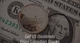 US-Dividend-Canadian-Stocks.png