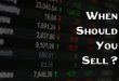 When-to-Sell-Stocks.png