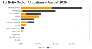 Sector-Alloation-August-2020.png