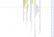 201030profile.png