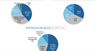 FSV-Revenue-Breakdown-2020.png