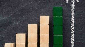 economic-graph-of-intense-growth-of-wooden-blocks-WSB4E6F-300x293.jpg
