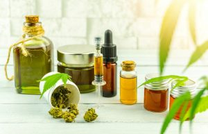 various-cbd-cannabis-buds-cream-gel-balm-paste-and-oils-concept-agriculture-abuse-scientist-growing_t20_0xdxao-300x193.jpg